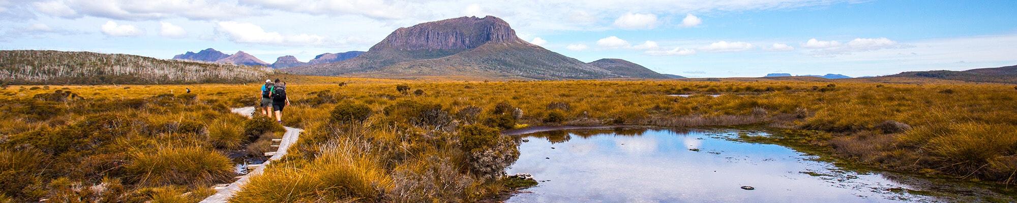 Top 10 Unique Experiences in Tasmania | Tasmania itinerary