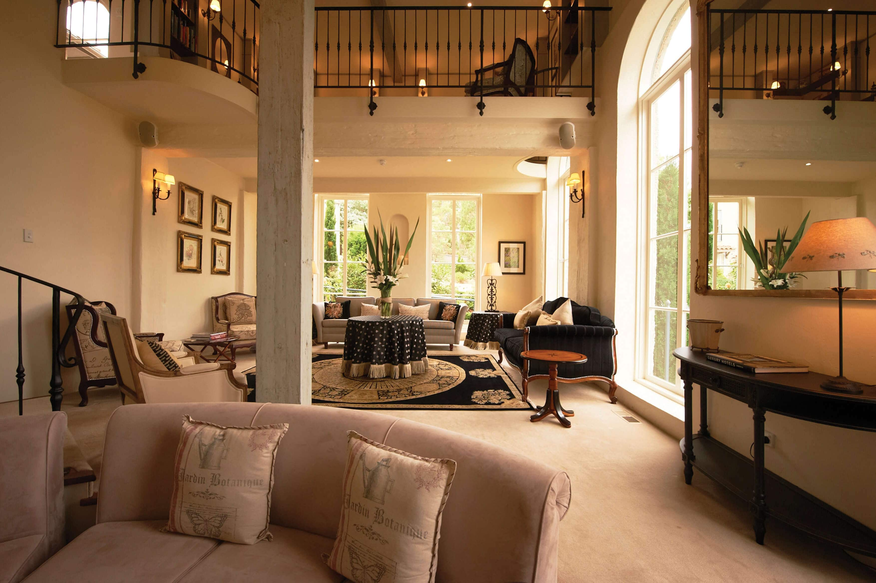 al fresco dining in tasmania spirit of tasmania blog. Black Bedroom Furniture Sets. Home Design Ideas